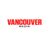 https://www.vehiculosdeescena.com/wp-content/uploads/2019/10/vancouver-min-160x160.png