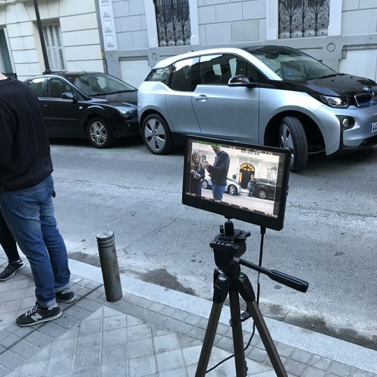 https://www.vehiculosdeescena.com/wp-content/uploads/2019/11/madrid-2-min-540x540.jpg